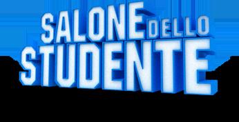 Salone dello Studente, XX edizione