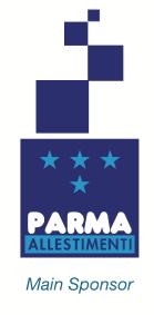 Parma Allestimenti