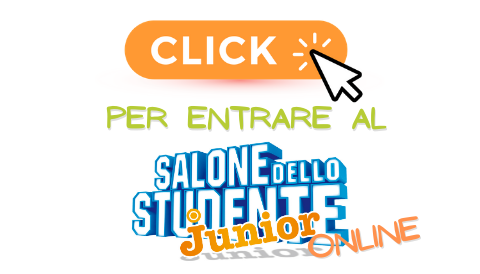Copia di BOTTONE SALONE ONLINE