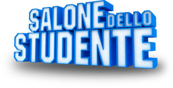 Salone dello Studente 2021